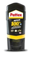 Pattex® Multi Power Kleber 100%, oh. Lösungsmittel, 50 g